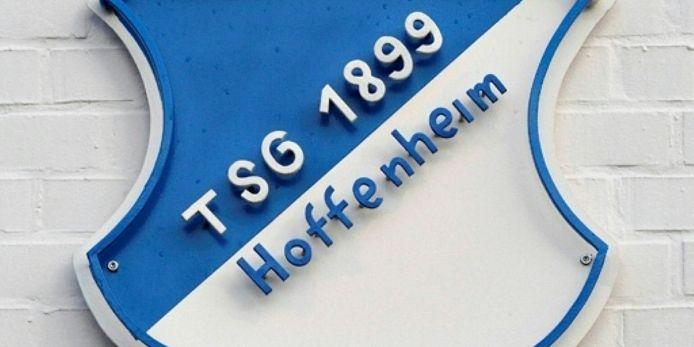 Strich rückt in Hoffenheims Geschäftsführung auf
