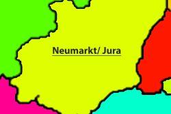 Neumarkt/Jura