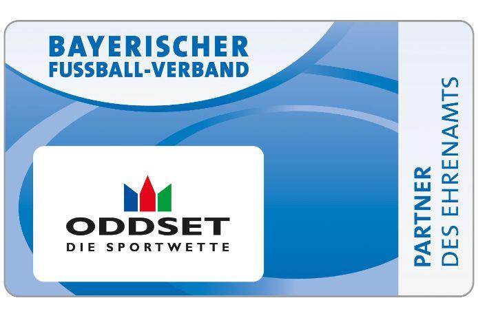 Logo Oddset Ehrenamt