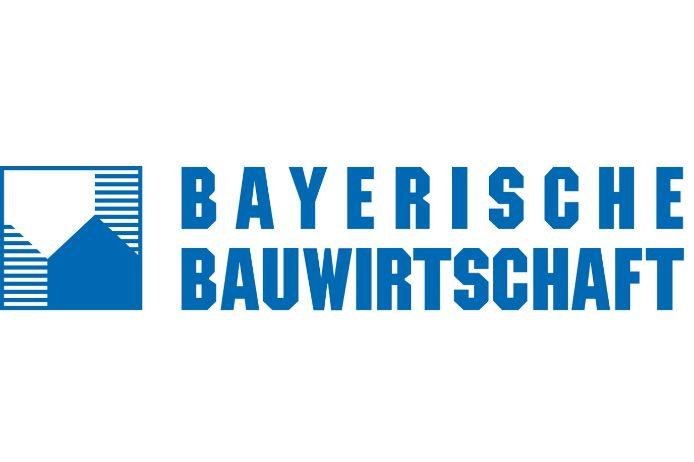 Bayerische Bauwirtschaft