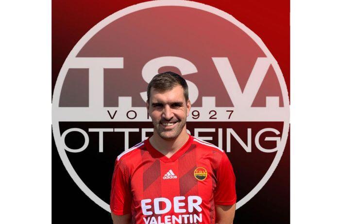 Florian Bacher, TSV Otterfing, Bayern-Treffer des Monats
