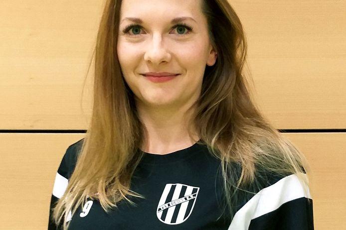 Anna Bergmoser, Gewinnerin