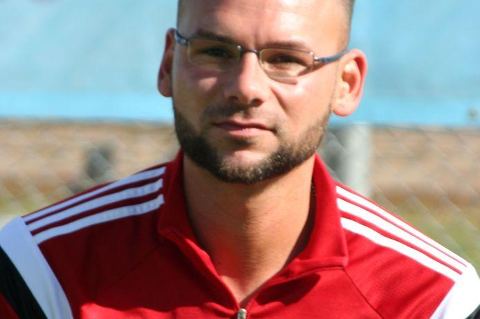 Daniel Meusel, Gewinner