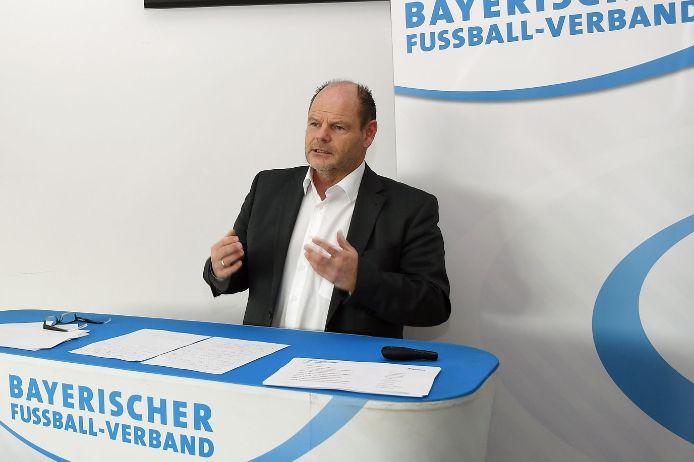 Jürgen Faltenbacher