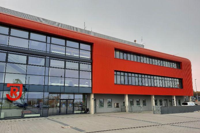 Geschäftsstelle Oberpfalz