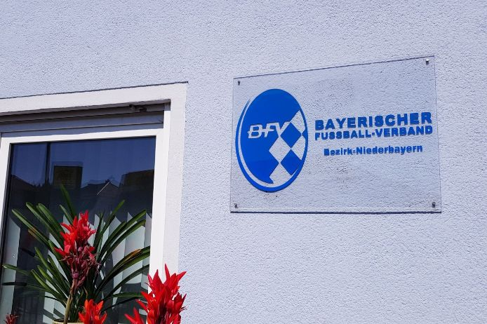 Bezirksgeschäftsstelle Niederbayern