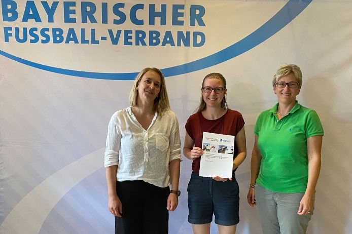 Stefanie Engerer (SC Rügland, ESV Ansbach-Eyb)