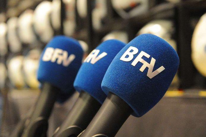 BFV.TV Mikros Feature