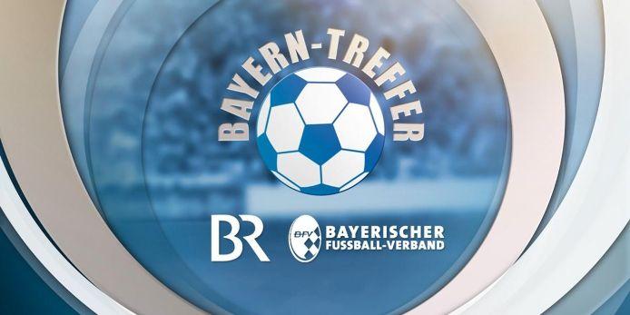Grafik Bayern-Treffer des Monats