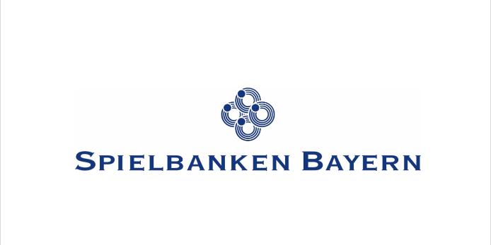 bayerische spielbanken
