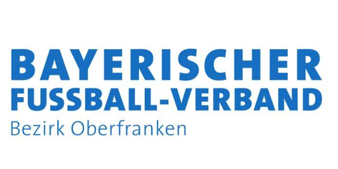 Logo BFV Bezirk Oberfranken