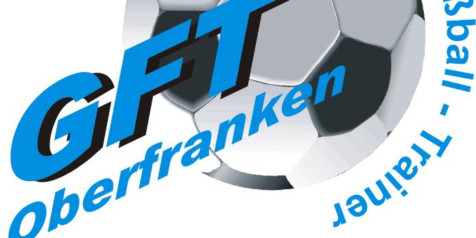 Bfv Gft Oberfranken Eignungsprufung Am 31 August 2019