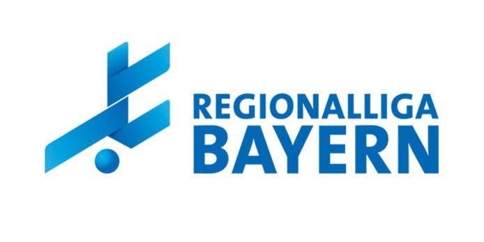 Logo der Regionalliga Bayern