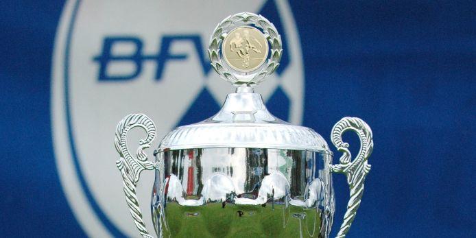 Feature-Bild zu den BFV-Pokalen