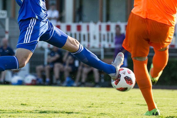Feautre-Foto Bayernliga