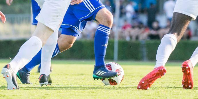 Feature Foto Bayernliga