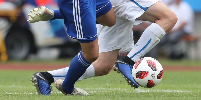 Feature-Foto Bayernliga