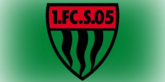 Feature-Bild 1. FC Schweinfurt 05
