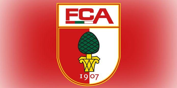 Feature-Bild FC Augsburg