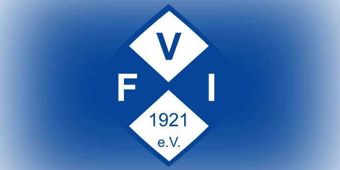 Feature-Bild FV Illertissen