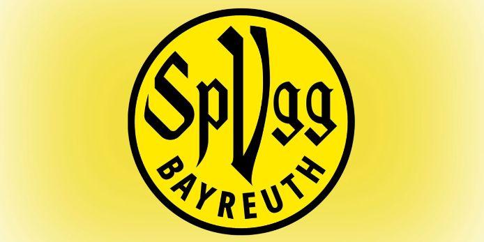 Feature-Bild SpVgg Oberfranken Bayreuth