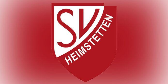 Feature-Bild SV Heimstetten