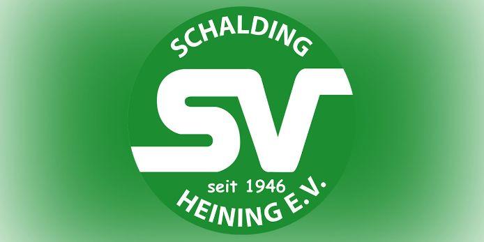 Feature-Bild SV Schalding-Heining