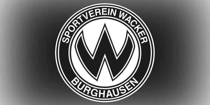 Feature-Bild SV Wacker Burghausen