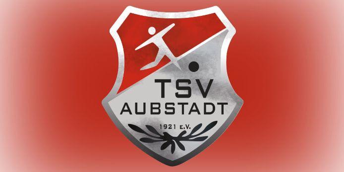 Feature-Bild TSV Aubstadt