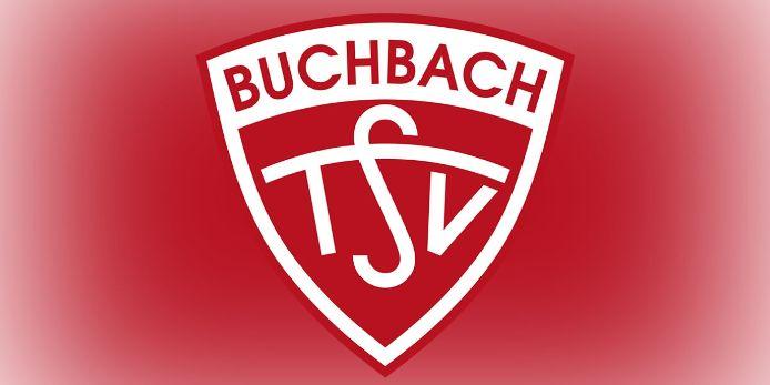 Feature-Bild TSV Buchbach