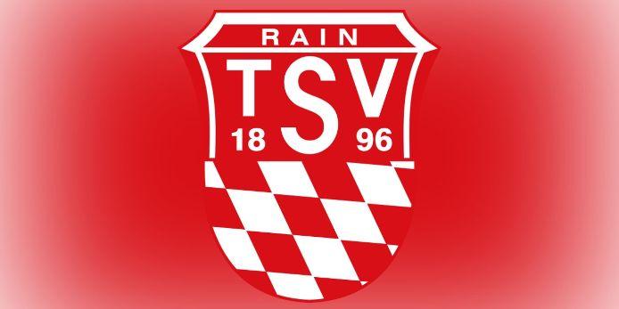 Feature-Bild TSV Rain/Lech