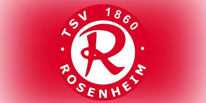 Feature-Bild TSV 1860 Rosenheim