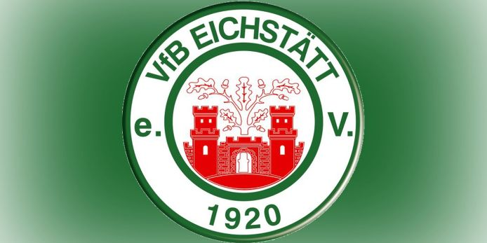 Feature-Bild VfB Eichstätt