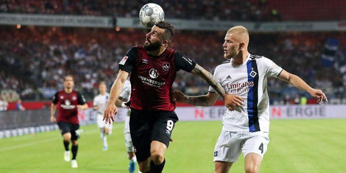 1. FC Nürnberg, 1. FC Nuernberg, Lotto, Sportwette, Oddset