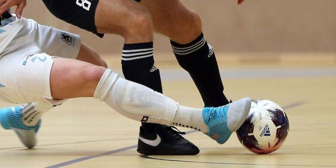 Futsal Verbandspokal, Futsal, 1860 München, TSV Penzberg