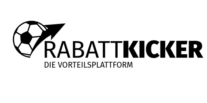 Rabattkicker