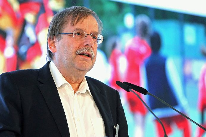 Rainer Koch