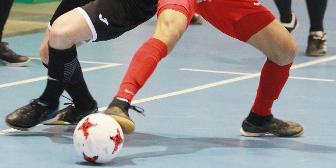 Futsal,