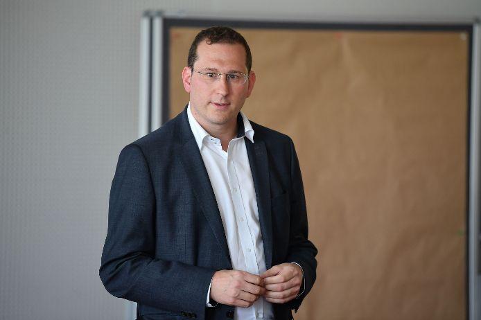 Florian Weißmann