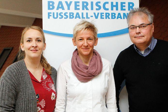 BFMA Oberfranken