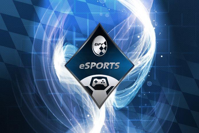 eVereinsturniere, eSports, eVereinsturnier