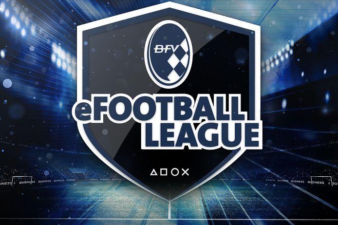 Der Bayerische Fußball-Verband startet mit der