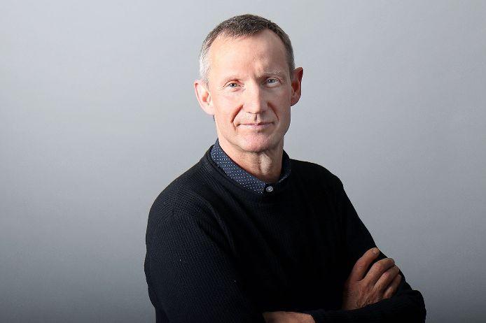 Interview Jens Kleinert