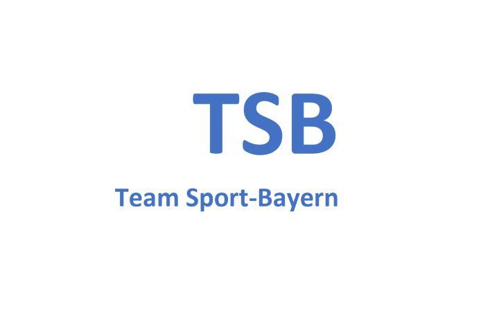 Team Sport-Bayern
