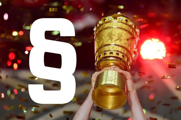 Collage DFB-Pokal Urteil