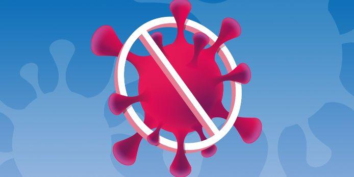 Feature-Bild Info-Portal Corona-Pandemie