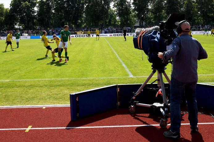 BFV.TV