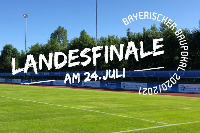 BauPokal-Landesfinale 2021-1