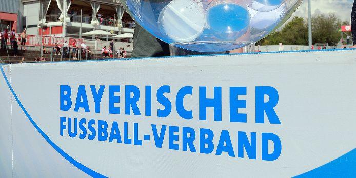 Bayerischer Toto-Pokal-Wettbewerb