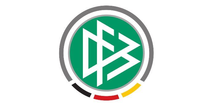 DFB-Logo 2020